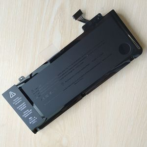 """Image 4 - Batteria A1322 per APPLE MacBook Pro 13 """"A1278 MC700 MC374 metà 2009 2010 2011 2012 anno laptop"""