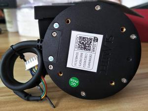 Image 4 - Slamtec RPLIDAR A2 2D 360 度 12 メートル走査半径 lidar センサー障害物回避とナビゲーションの AGV UAV