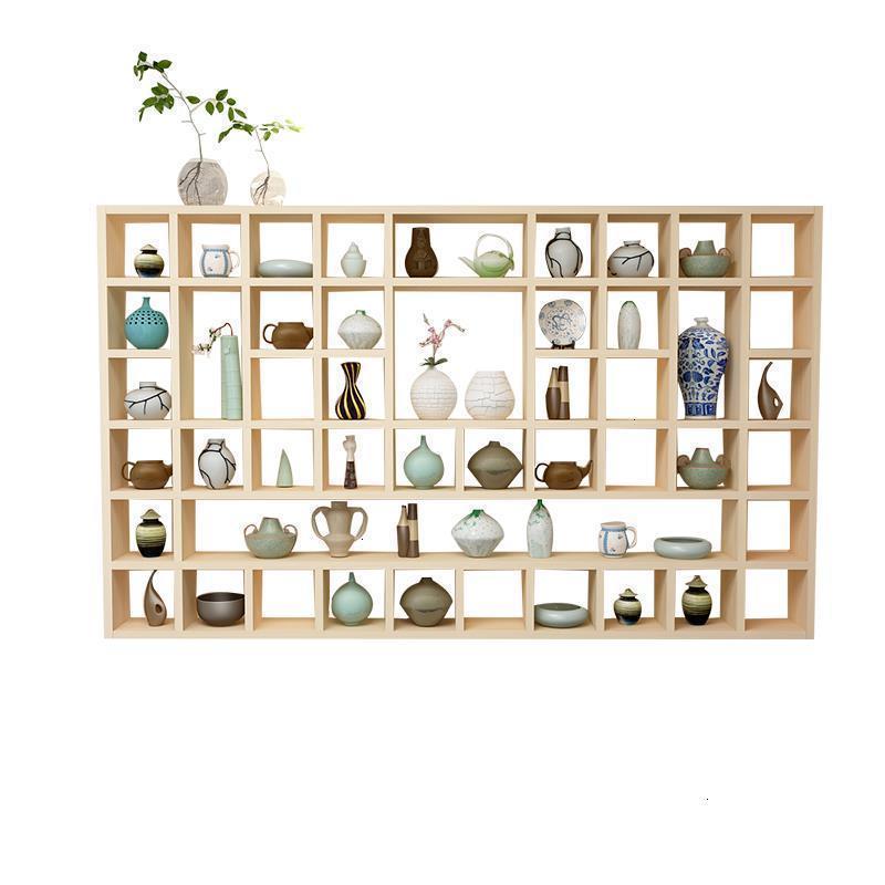 Mobili Bagno Vintage Furniture Armario Almacenamiento Auxiliar Cocina Meuble Salon Mueble De Sala Living Room Wall Cabinet