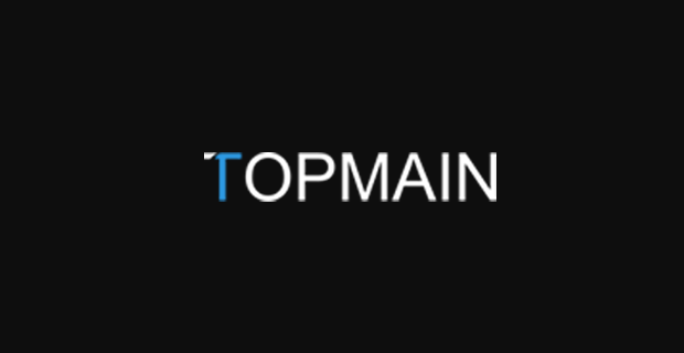 Topmain : 香港机房CN2线路VPS优惠活动,年付仅199元!