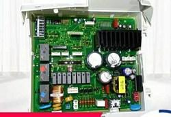 new good working High-quality for washing machine Computer board wd-B1265d r MFS-CHB2RC-01 WDB1265-S5 control board