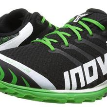 Men off-road sports running shoes mens professional racing