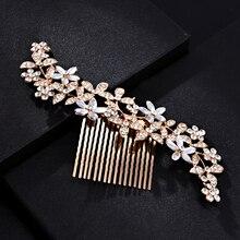 Высокое качество Корея Мода имитирование жемчуг заколки для волос для женщин девочек шпильки ручной работы с жемчугом аксессуары