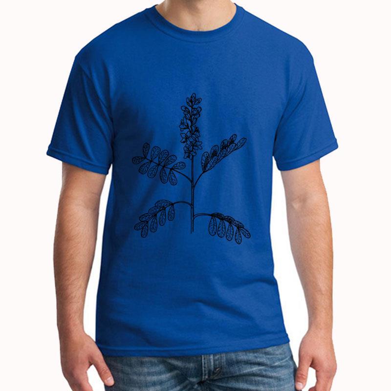 new-arrival-font-b-senna-b-font-t-shirt-plus-sizes-s-5xl-short-sleeve-comical-leisure-mens-tee-t-shirts-round-neck-hip-hop