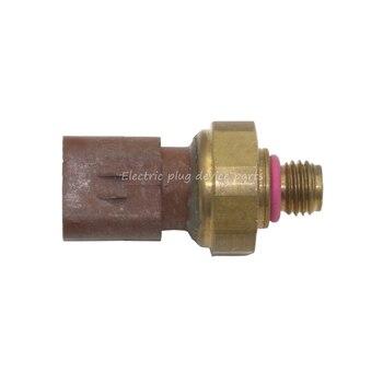 Engine Oil Pressure Sensor RE537640 for John Deere