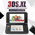 Original 3DS 3DSXL 3DSLL Spiel Konsole handheld spielkonsole kostenloser spiele für Nintendo 3DS