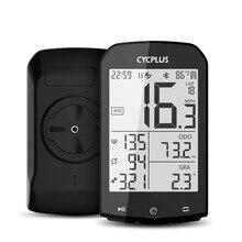 Bicycle-Accessories Odometer Gps Bike Strava Garmin Bluetooth-4.0 Cycplus M1 Xoss Ciclocomputador