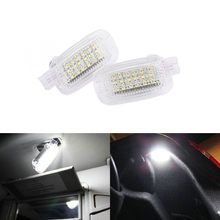 Автомобильная дверь вежливая Нижняя подсветка для бардачка коробка огни для Mercedes Benz W204 W216 W217 W221 R230 C197 W212 W169 для Smart Fortwo