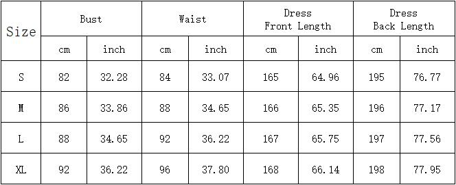 New Sleeveless maternity dresses maxi gown photo prop sexy pregnancy photography dress for pregnant women long shoot Dress 2020