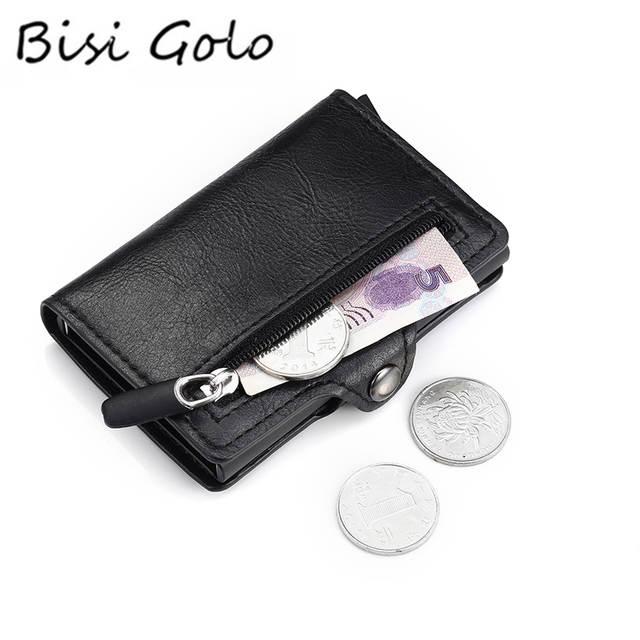 Card Wallet Set Dachshund Zipper Coin Purse Key Fob Set Earbud Pouch Set Wristlet Key Fob