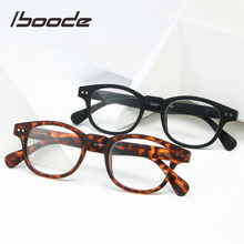 Presbyopia Glasses Reading Iboode Farsighted Women Fashion Unisex for 4 4
