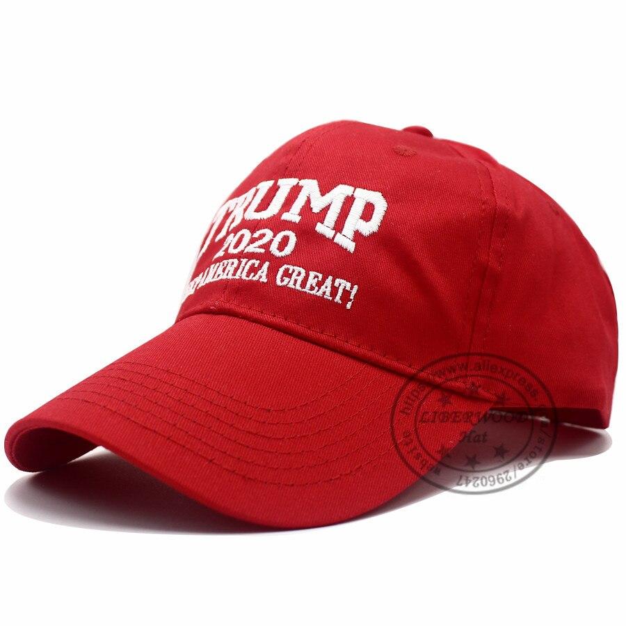 Trump 2020 Flag President Keep America Great Olive Branch Baseball Cap Hat
