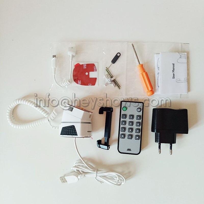 Cheap Kits de sistema de alarme