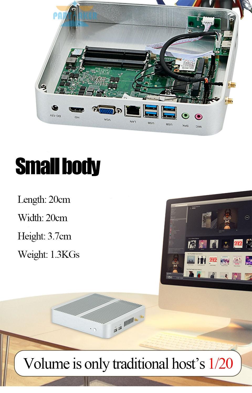 bilgisayar TV indirim 10 8