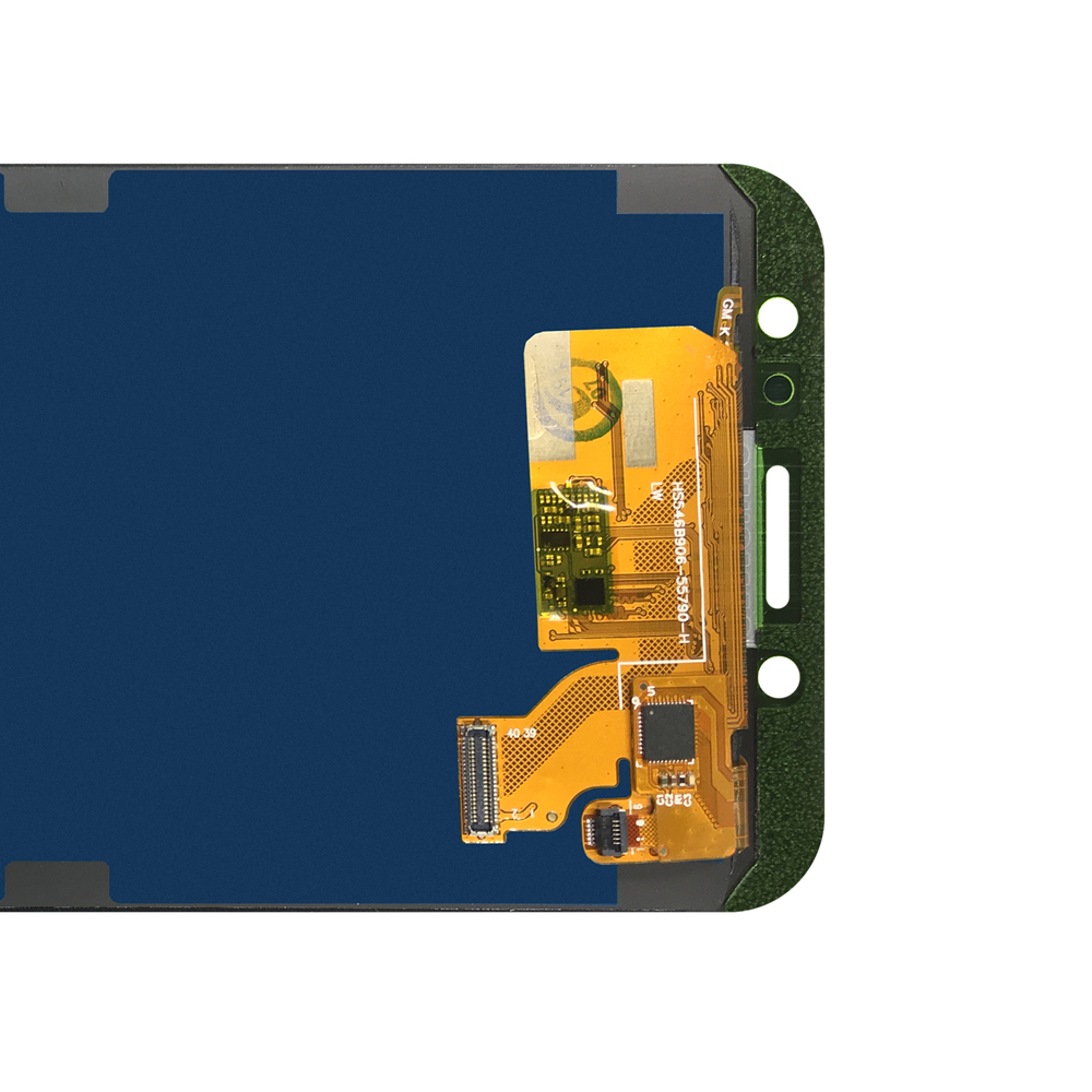 H84e216be972e42e5a16476aa24db3bfc1 5.5'' Display for SAMSUNG Galaxy J7 Pro J730 LCD For SAMSUNG J7 2017 Display Touch Screen Digitizer J730F Adjustable