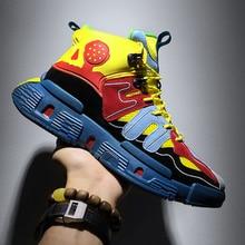 YOUQIJIA Fashion Classic Shoes Men Shoes Comfortable Breatha