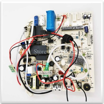 new for Haier Air conditioning computer board circuit board 0010403511 good working