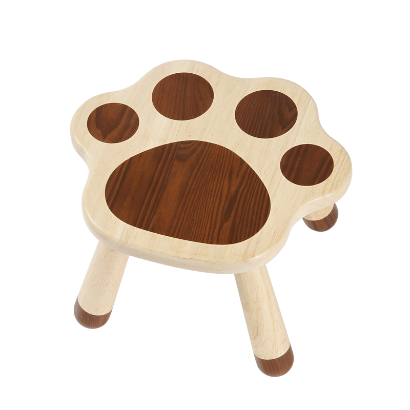 Children's Solid Wooden Table And Chair Kindergarten Writing Table Learning Game Toy Table Chair