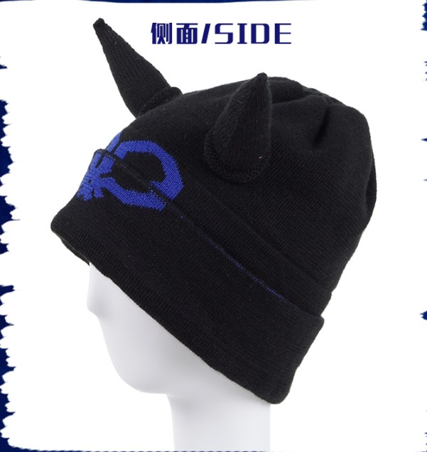 Danganronpa V3 Killing Harmony Ryoma Hoshi Cosplay Hat Winter Hats Ryoma Hoshi Hat Costume Anime Costumes Aliexpress Hashimoto ryōma, japanese basketball player. danganronpa v3 killing harmony ryoma