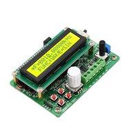 UDB1005S UDB1000 Serie DDS Funktion Signal Quelle Modul Signal Generator Mit 60MHz Frequenz Meter Sweep Zähler
