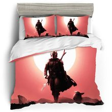 Star Wars Bedding Set High Quality Home Textiles Bed Duvets And Linen Sets Bed Linen Cotton King Size Duvet Cover Bedding Sets bed linen markiza 100% cotton beautiful bedding set from russia excellent quality produced by the company ecotex