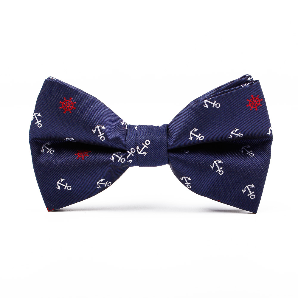 Индивидуальные 8 см мужские шелковые галстуки формальные Полосатый горошек клетка, Жаккард свадебные галстуки Новая мода Классический кор... - 3