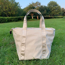 2020 New Popular Bag Spanish Luxury Brand Lola's Backpack Multifunctional Shoulder Crossbody Nylon Bags Classic Bimba's Mochila