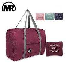 MARKROYAL Большая вместительная модная дорожная сумка для мужчин и женщин, сумка для выходных, Большая вместительная сумка для путешествий, сумки для багажа, сумки для сна