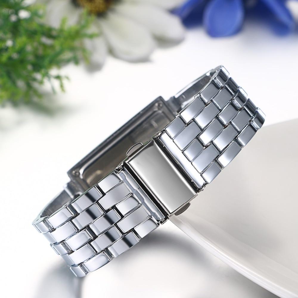 51103-M-silver_2