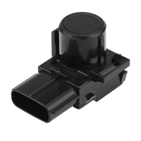 89341-33130-C0 Parking Sensor Detector Parking Sensor Reverse Sensor Auto Bumper Parking Sensor Pdc Voor Toyota Camry-Tundra Fj Cr