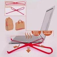 Подставка подд ноутбук