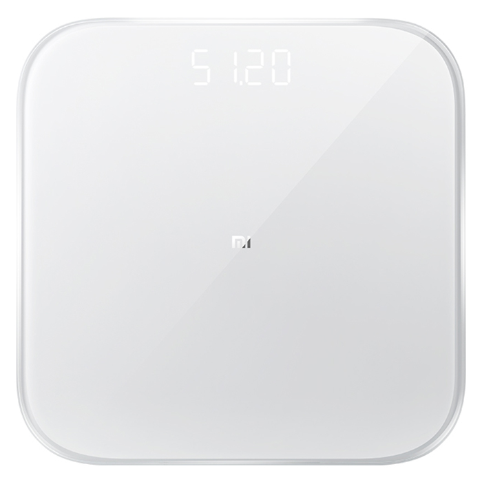 Xiaomi Scale-Support Health-Weight-Scale IOS Mifit-App Original Digital Bluetooth Android