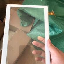 10 дюймовый планшет сенсорный экран