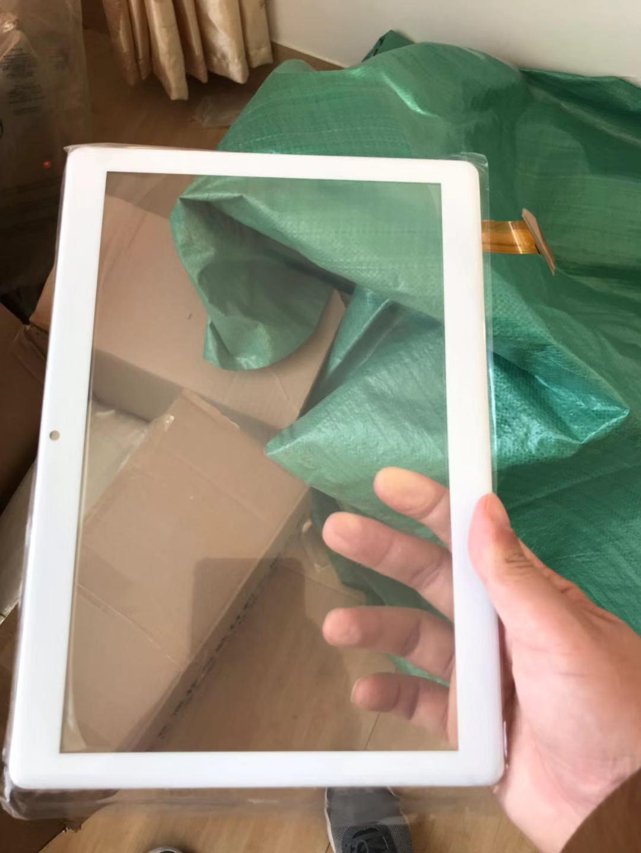 10 zoll tablet bildschirm
