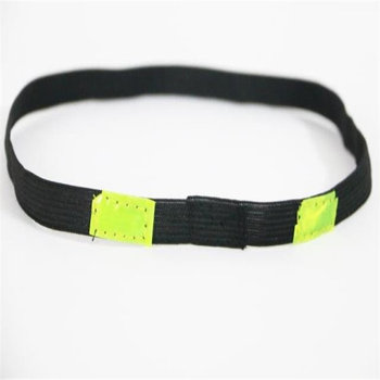 M1 M88 MICH Sports Combat Games Helmet Straps Elastic Band For Military Helmet Reflective Cat Eyes Camo Helmet Straps Outdoor image