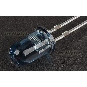 003494 led arl-5013irab Arlight 1000-PCs
