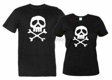 Camiseta camiseta manga cartoni capit80 pirata camiseta camiseta