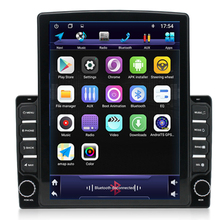 GPS 9inch Link Installation-Size WIFI Android 32GB HD Mirror'' Quad-Core-1 Radio Car-Stereo