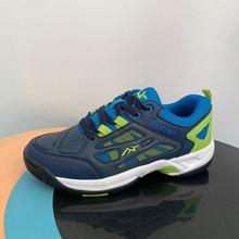 Sneaker Tennis-Shoes Sports Man Men Wear-Resistant Anti-Slippery Zapatillas Breathable