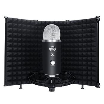 Microfonos Studio