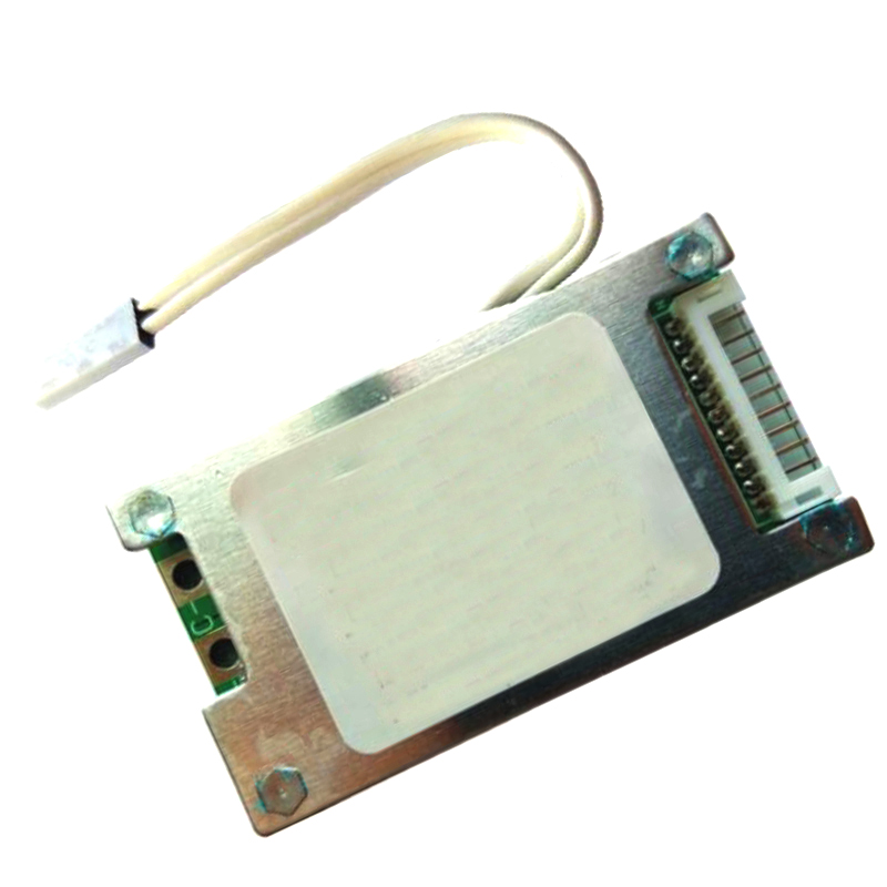 40A BMS 10S  36V Li-ion Lithium Battery Charge Board 18650 With Protection Balancer PCM 10S BMS Balance Charging Circuit Board