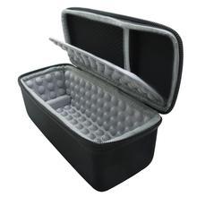 BEESCLOVER Жесткий Чехол для JBL Flip 1 2 3 4 Жесткий Дорожный Чехол водонепроницаемый портативный Bluetooth динамик сумка для JBL Flip 1 2 3 4 r60