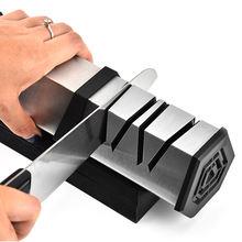 Новая электрическая точилка для ножей поперечная быстрая автоматическая