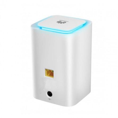 roteador 150 mbit s lan 4g wifi hotspot roteador casa sem fio 02