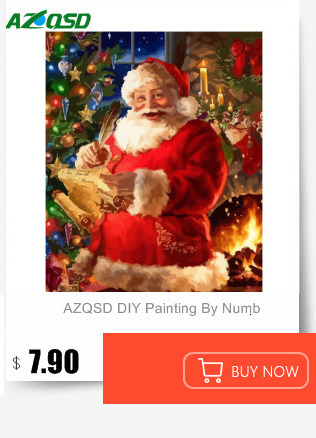 H84ee75bf14e644acbbb8d0c0cd531cf5e Personality Photo Customized DIY Oil Paint Paintings By Numbers Picture Drawing by Numbers Canvas Coloring by Numbers Acrylic
