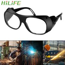 Welder-Goggles Argon Arc Welding Protective-Glasses Eyes-Protector Gas Safety-Working