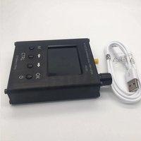 N1201Sa Antenna Analysis Measuring Instrument Standing Wave Meter Talent Tester 137.5M 2.7G Antenna Analysis Tester