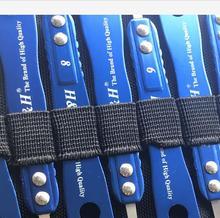 Qsupokey 2021 Klom/H & K Hoge Kwaliteit Volledige Set 30IN1 Set Voor Huis Lock Slotenmaker Armatuur Door Gratis verzending