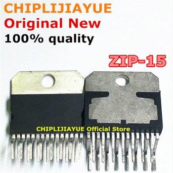1-2 sztuk TDA7294 ZIP15 TDA7294V 7294 ZIP-15 nowy i oryginalny Chipset IC