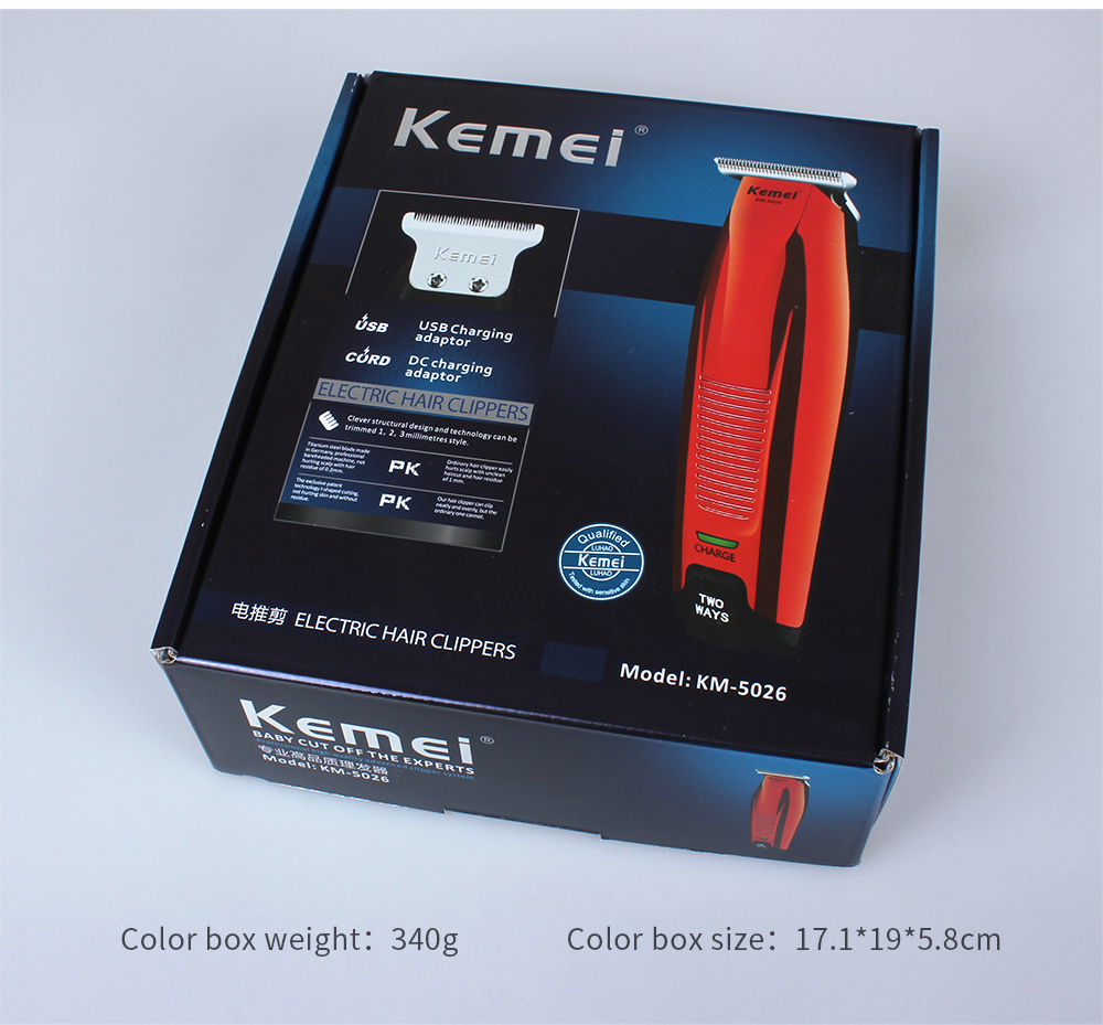 KM-5026中文细节图_15